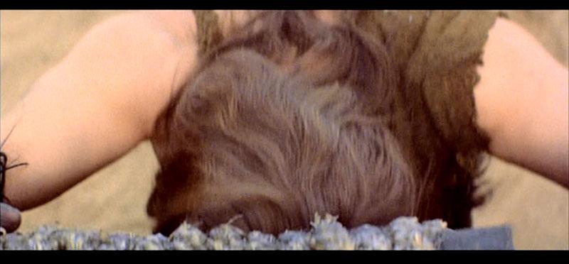 Le mystérieux troisième acteur? (screenshots inside) 3conan04