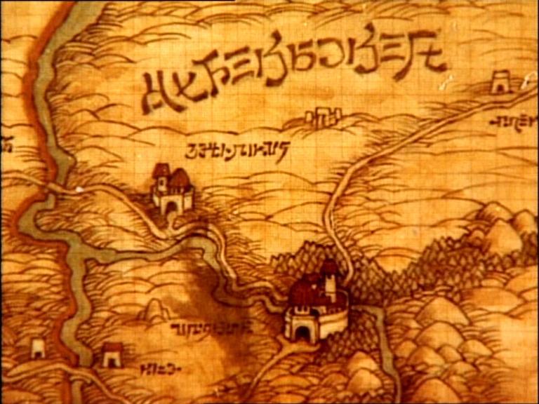 Old King CONAN_THE_BARBARIAN-70