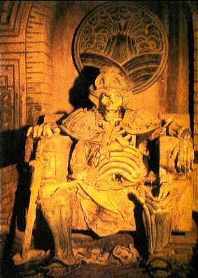 The Skeleton ConA5_06