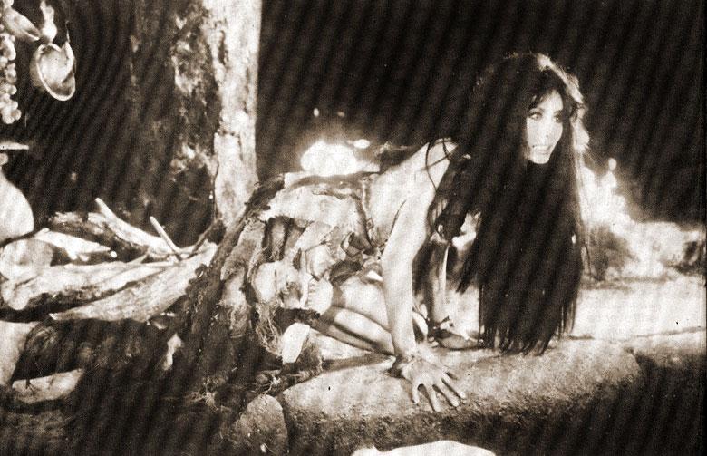 Discussion Of Conan 1982 & 84 Cut Scenes  ConanB02_06