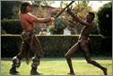 Scene coupée: baston entre Zula et Conan V_conan_d01_047