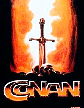 Conan dans les jeux Aff11