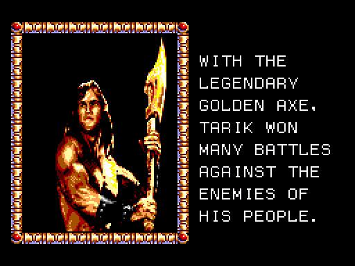 Conan dans les jeux Goldaxe02