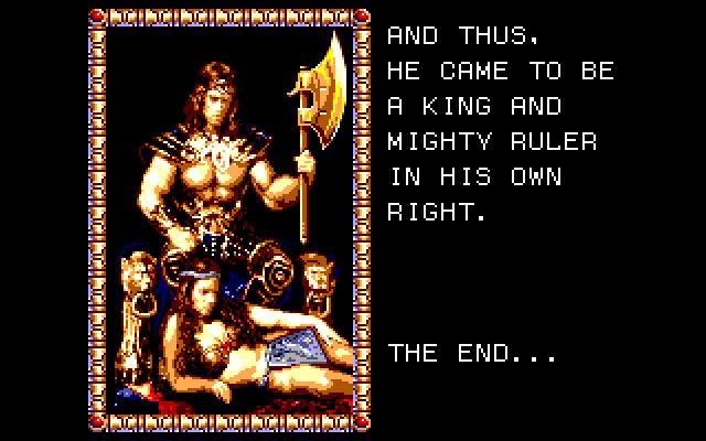 Conan dans les jeux Goldaxe03