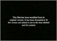 Conan's alternate TV version footage Vscifi_01