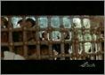 Conan's alternate TV version footage Vscifi_02