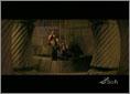 Conan's alternate TV version footage Vscifi_03