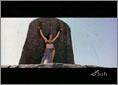 Conan's alternate TV version footage Vscifi_05