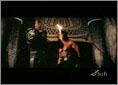 Conan's alternate TV version footage Vscifi_07