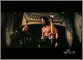 Conan's alternate TV version footage Vscifi_08