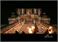 Conan's alternate TV version footage Vscifi_09