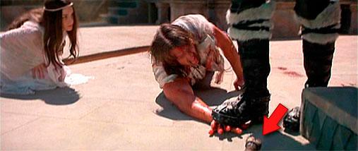 Conan's Hand Torture03